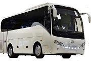 33 Seater Coach