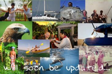 Soon to be updated - CCT Sri Lanka