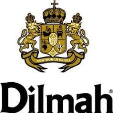Dilmah - Colombo