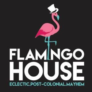 Flamingo House - Colombo