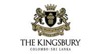 Kingsbury - Colombo