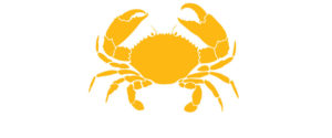 Ministry Of Crab - Colombo