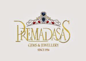 Premadasa - Colombo