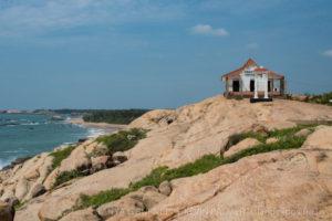 cctsrilanka.com-Tissa-KirindaRoyal Temple-3