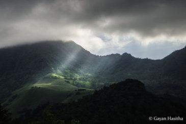 Riverston Sri Lanka