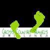 Cross Country Travels Sri Lanka